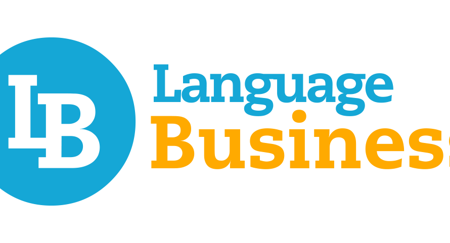 Language Business